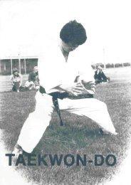 77-2 - Dansk Taekwondo Forbund