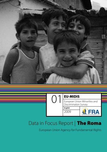 413-EU-MIDIS_ROMA_EN