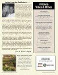 Alcantara Vineyards - Arizona Wine Growers Association - Page 4