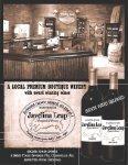 Alcantara Vineyards - Arizona Wine Growers Association - Page 5