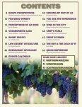 Alcantara Vineyards - Arizona Wine Growers Association - Page 6