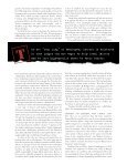 Practically - Gardere Wynne Sewell LLP - Page 3