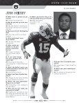 AUBURN oveRtime histoRy - Auburn University Athletics - Page 6