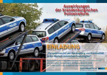 Download - Jens Koeppen MdB - Für die Uckermark und den ...