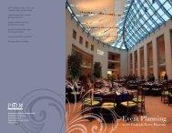 brochure - Peabody Essex Museum