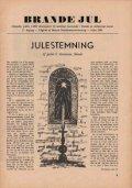 U I ET F DE H - Brande Historie - Page 3