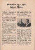 U I ET F DE H - Brande Historie - Page 5