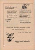 U I ET F DE H - Brande Historie - Page 6