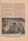 U I ET F DE H - Brande Historie - Page 7