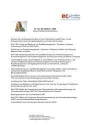 Mag. Dr. Ilse A. Ennsfellner