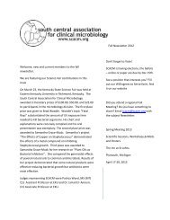 Fall Newsletter 2012 Welcome, new and current members to the fall ...