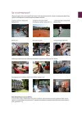Swiss Tennis Academy - Page 3