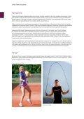 Swiss Tennis Academy - Page 6