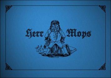 Herr Mops - Igelity