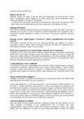UN QUADRO PER UNO SPINO, intervista a Mauro ... - Pro-Spino - Page 2