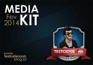 media-kit-2014