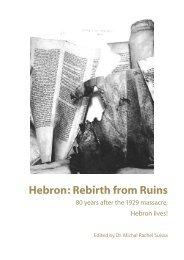 download pdf - Hebron Community