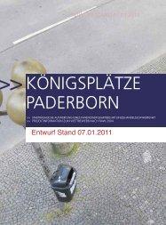 1019_PI01_Paderborn_07012011.pdf - Stadt Paderborn