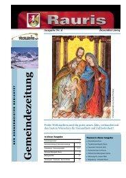 Laakirchen online partnersuche. Christliche partnersuche in silz