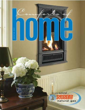 06-0687 Nat Gas Magazine - nyseg