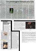 Imprensa - Tinta da China - Page 3