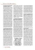 Imprensa - Tinta da China - Page 6