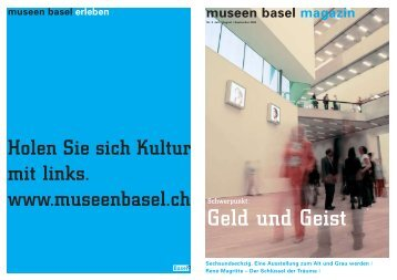 Download Magazin (PDF)