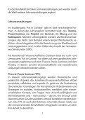 Vorlesungsverzeichnis SS 2013 - Institut für Kunst im Kontext - Page 7