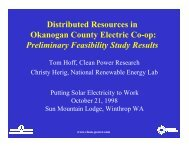 Download PDF - Clean Power Research