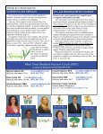 Registration Catalog (PDF) - DeVry - Kansas City - DeVry University - Page 6