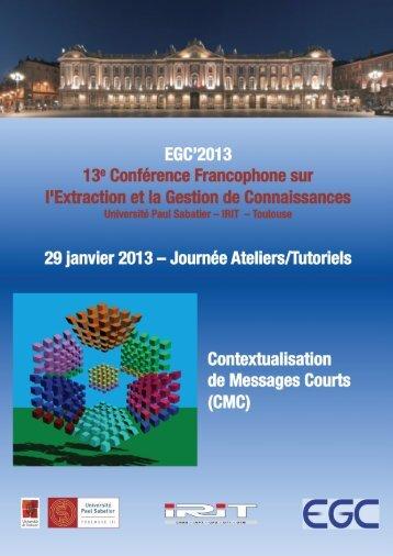 Cliquez ici pour télécharger egc2013_atelier_cmc.pdf