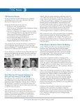 Salt Lake City Conference Exhibitors Motor Mania - International ... - Page 6