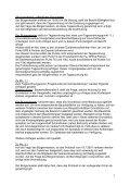 11.10.2001 - .PDF - Anthering - Page 2