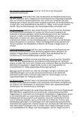 11.10.2001 - .PDF - Anthering - Page 5