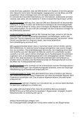 11.10.2001 - .PDF - Anthering - Page 6