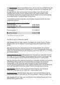 11.10.2001 - .PDF - Anthering - Page 7