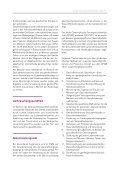 IMAG Gender Mainstreaming - Seite 3