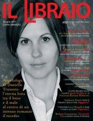 Giugno 2011 - Il libraio.it