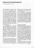 Tapper. Tage - Kumla kommun - Page 3