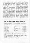 Tapper. Tage - Kumla kommun - Page 4