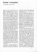 Tapper. Tage - Kumla kommun - Page 5
