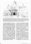 Tapper. Tage - Kumla kommun - Page 6