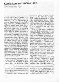 Tapper. Tage - Kumla kommun - Page 7