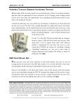 August 2012 IPA SPECIAL REPORT - Blue and Co., LLC - Page 2