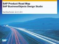 sap-bo-design-studio-road-map-20140121