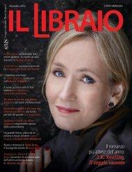 Dicembre 2012 - Il libraio.it