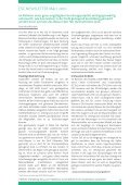 ESC-NEWS - Felix Wuersten - Seite 2
