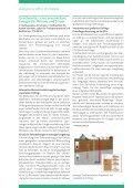 ESC-NEWS - Felix Wuersten - Seite 3