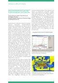 ESC-NEWS - Felix Wuersten - Seite 5