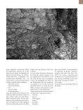 BaldeggerJournal - Kloster Baldegg - Page 5